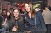 Discofieber XXL - MQ Halle E - Sa 21.12.2013 - 97