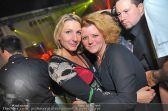 Discofieber XXL - MQ Halle E - Sa 21.12.2013 - 99