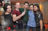 Club Fusion - Babenberger Passage - Fr 04.01.2013 - 4