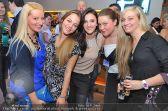 Club Fusion - Babenberger Passage - Fr 04.01.2013 - 5