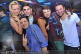 Club Fusion - Babenberger Passage - Fr 04.01.2013 - 6