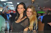 Med Clubbing - Babenberger Passage - Do 10.01.2013 - 4