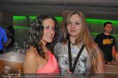 Med Clubbing - Babenberger Passage - Do 10.01.2013 - 9