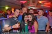 Club Fusion - Babenberger Passage - Fr 11.01.2013 - 41