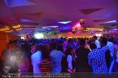 Club Fusion - Babenberger Passage - Fr 11.01.2013 - 58
