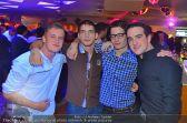 Club Fusion - Babenberger Passage - Fr 11.01.2013 - 59