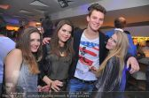 Club Fusion - Babenberger Passage - Fr 18.01.2013 - 9