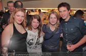 Club Fusion - Babenberger Passage - Fr 25.01.2013 - 38