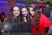Cosmopolitan - Babenberger Passage - Mi 30.01.2013 - 3