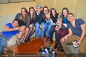 Club Fusion - Babenberger Passage - Fr 01.02.2013 - 45