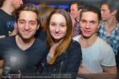 Club Fusion - Babenberger Passage - Fr 01.02.2013 - 73