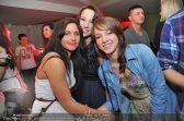 Club Fusion - Babenberger Passage - Fr 08.02.2013 - 1