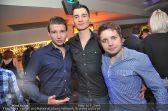 Club Fusion - Babenberger Passage - Fr 08.02.2013 - 34
