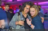 Club Fusion - Babenberger Passage - Fr 15.02.2013 - 4