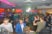 Club Fusion - Babenberger Passage - Fr 22.02.2013 - 11