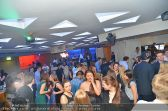 Club Fusion - Babenberger Passage - Fr 22.02.2013 - 14