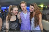 Club Fusion - Babenberger Passage - Fr 01.03.2013 - 26