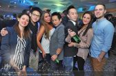 Club Fusion - Babenberger Passage - Fr 01.03.2013 - 3