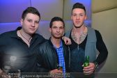 Club Fusion - Babenberger Passage - Fr 08.03.2013 - 26