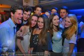 Club Fusion - Babenberger Passage - Fr 08.03.2013 - 44