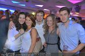 Med Clubbing - Babenberger Passage - Do 14.03.2013 - 20