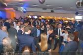 Med Clubbing - Babenberger Passage - Do 14.03.2013 - 24