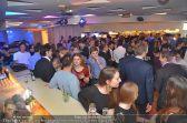 Med Clubbing - Babenberger Passage - Do 14.03.2013 - 25