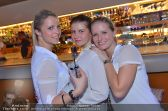 Med Clubbing - Babenberger Passage - Do 14.03.2013 - 4