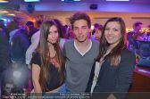 Med Clubbing - Babenberger Passage - Do 14.03.2013 - 5