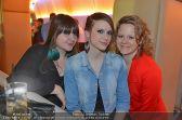 Med Clubbing - Babenberger Passage - Do 14.03.2013 - 6