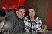 Club Fusion - Babenberger Passage - Fr 22.03.2013 - 19