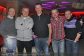 Club Fusion - Babenberger Passage - Fr 22.03.2013 - 28