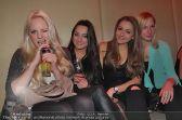 Club Fusion - Babenberger Passage - Fr 22.03.2013 - 3