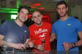 Club Fusion - Babenberger Passage - Fr 22.03.2013 - 37