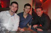 Club Fusion - Babenberger Passage - Fr 22.03.2013 - 7