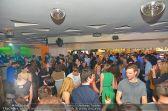 Club Fusion - Babenberger Passage - Fr 05.04.2013 - 40