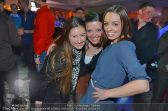 Club Fusion - Babenberger Passage - Fr 05.04.2013 - 7