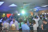 Club Fusion - Babenberger Passage - Fr 12.04.2013 - 15