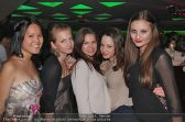 Club Fusion - Babenberger Passage - Fr 19.04.2013 - 10