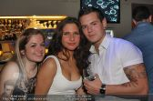 Club Fusion - Babenberger Passage - Fr 19.04.2013 - 17
