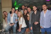 Club Fusion - Babenberger Passage - Fr 19.04.2013 - 3