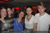Club Fusion - Babenberger Passage - Fr 19.04.2013 - 31