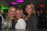 Club Fusion - Babenberger Passage - Fr 19.04.2013 - 39