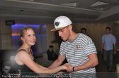 Club Fusion - Babenberger Passage - Fr 26.04.2013 - 41