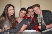Club Fusion - Babenberger Passage - Fr 26.04.2013 - 48