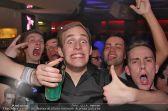 Club Fusion - Babenberger Passage - Fr 26.04.2013 - 8