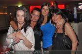 Club Fusion - Babenberger Passage - Fr 03.05.2013 - 1