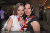 Club Fusion - Babenberger Passage - Fr 03.05.2013 - 14