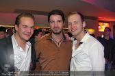 Club Fusion - Babenberger Passage - Fr 03.05.2013 - 24
