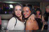 Club Fusion - Babenberger Passage - Fr 03.05.2013 - 26